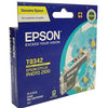 Epson (T0342) Stylus Photo 2100 Ink Cartridge - Cyan