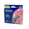 Epson (T0343) Stylus Photo 2100 Ink Cartridge - Magenta