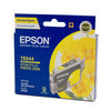 Epson (T0344) Stylus Photo 2100 Ink Cartridge - Yellow