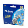 Epson (T0345) Stylus Photo 2100 Light Cyan Cartridge