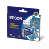 Epson (T0562) RX430/530/R250 Ink Cartridge - Cyan