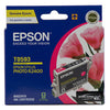 Epson (T0593) R2400 Ink Cartridge - Magenta