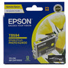 Epson (T0594) R2400 Ink Cartridge - Yellow