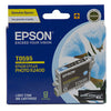 Epson (T0595) R2400 Ink Cartridge - Light Cyan