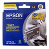 Epson (T0597) R2400 Ink Cartridge - Light Black