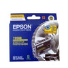 Epson (T0598) R2400 Ink Cartridge - Matte Black