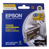 Epson (T0599) R2400 Ink Cartridge - Light Light Black
