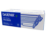 Brother TN2025 Mono Laser HL2040/FAX2820 Toner