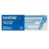 Brother Mono Laser TN2130 Toner