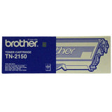 Brother TN2150 Toner
