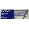 Brother TN2150 Mono Laser HL2140/2150n/2170w Toner