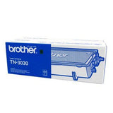 Brother Mono Laser TN3030 Toner