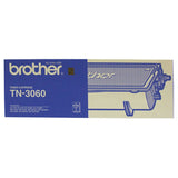 Brother Mono Laser TN3060 High Yield Toner