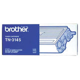 Brother Mono Laser TN3145 Toner