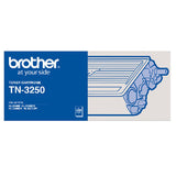 Brother Mono Laser TN3250 Toner