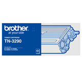 Brother TN3290 Mono Laser HL5350 High Yield Toner