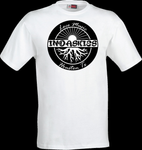 InDaSkies Circle T-Shirt