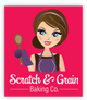 Scratch & Grain Baking Co.