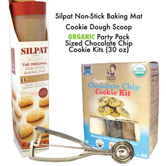 Shark Tank - Baking Gift Pack 1