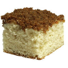 Organic Coffee Cake & Muffin Kit