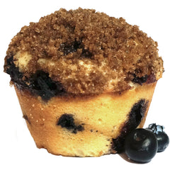 Coffee Cake & Muffin Kit