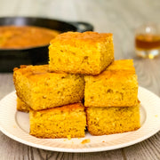 Honey Cornbread Kit