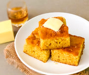 Honey Cornbread Baking Kit