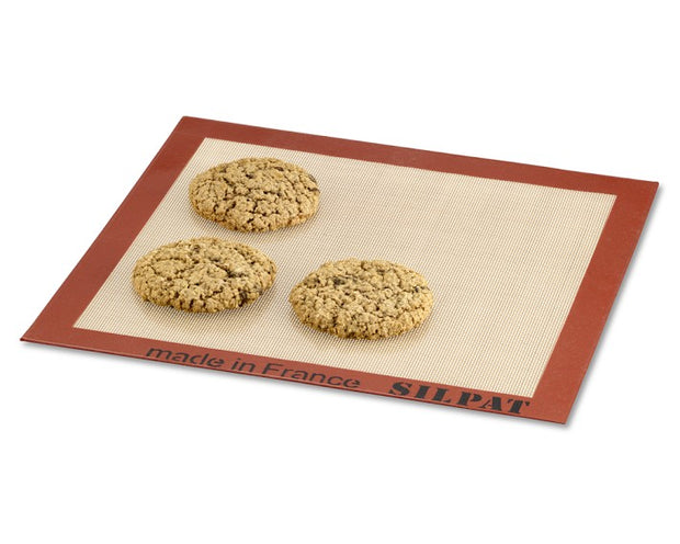 Silpat Cookie Sheet Liner