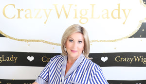 CrazyWigLady's Blog of Ellen Wille Area in Sandy Blonde Toned