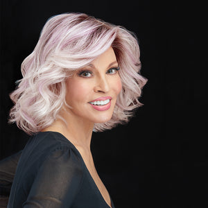 Raquel Welch Wigs | If You Dare Wig by Raquel Welch
