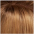 Jon Renau Wigs - Color 14/26S10 Human Hair