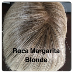 Roca Margarita Blonde