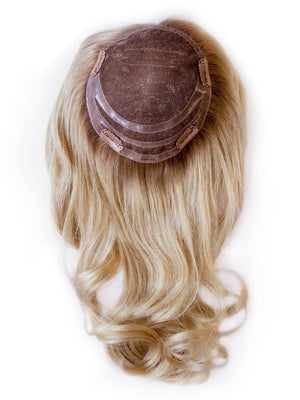 Pleasure by Ellen Wille | Remy Human Hair Topper