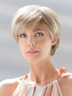 Ellen Wille Wigs | Silk Hi Wig by Ellen Wille