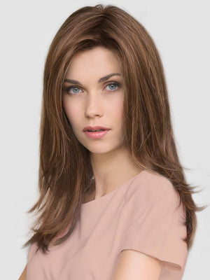 Ellen Wille Wigs | Glamour Mono Wig by Ellen Wille