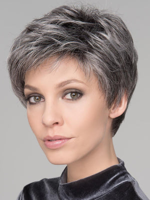 Ellen Wille Wigs | Spring Hi Wig by Ellen Wille