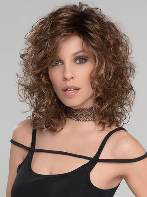 Ellen Wille Wigs | Storyville Wig by Ellen Wille