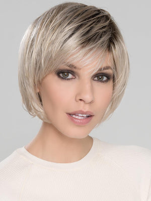 Ellen Wille Wigs | Beam Wig by Ellen Wille