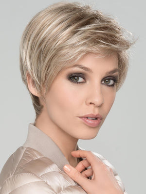 Ellen Wille Wigs | Ever Mono Wig by Ellen Wille