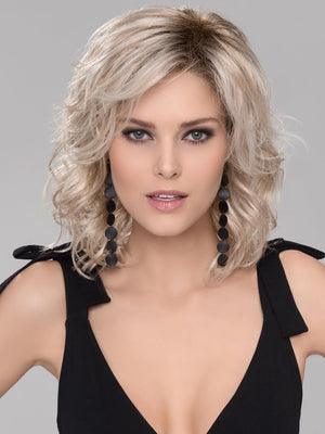 Ellen Wille Wigs | Beach Wig by Ellen Wille