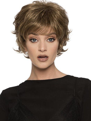Connie | Synthetic Wig by Wig Pro