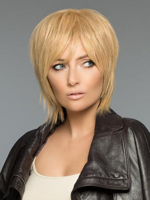 Savvy | Remy Human Hair Wig by Wig Pro