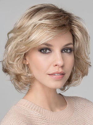 Ellen Wille Wigs | Wave Deluxe Wig By Ellen Wille