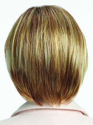 Raquel Welch Wigs | Classic Cool Wig by Raquel Welch