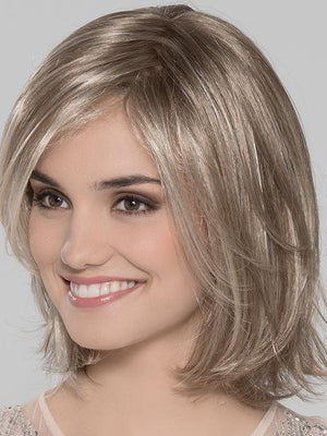 Ellen Wille Wigs | Lucky Hi Wig by Ellen Wille
