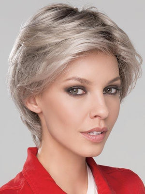 Ellen Wille Wigs | Citta Mono Wig by Ellen Wille