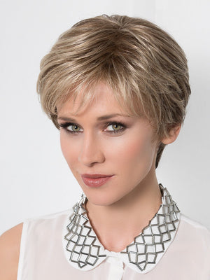 Ellen Wille Wigs | Close by Ellen Wille