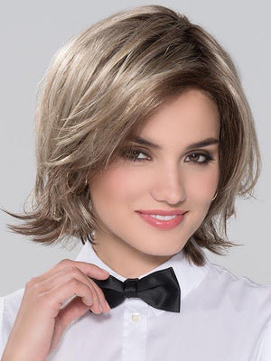 Ellen Wille Wigs | Queen Comfort Wig by Ellen Wille