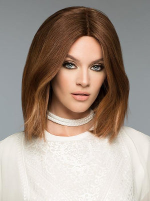 Barbara | Remy Human Hair (Mono Top) Wig by Wig Pro