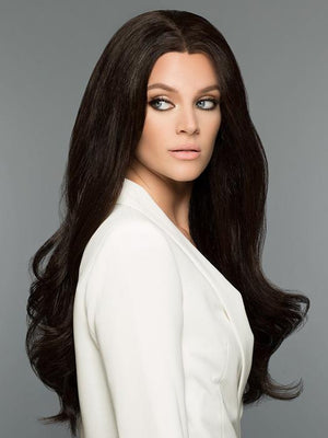 Wig Pro Wigs | Christina Wig by Wig Pro | Remy Human Hair Wig